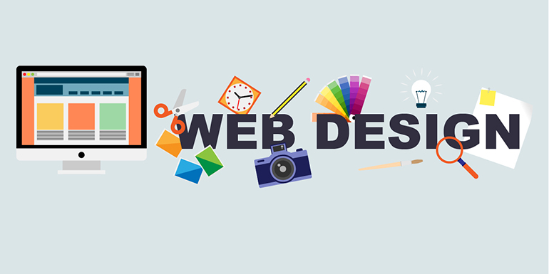 7 Awesome Web Designing Secrets You Never Knew