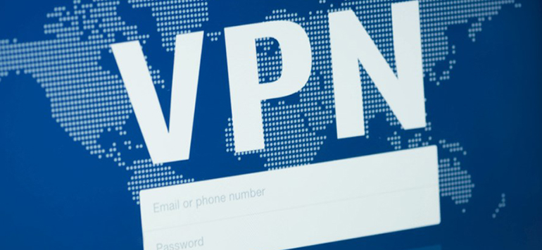 7 Reasons Why You Should Use VPN As A Blogger