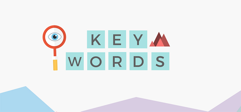 5 Tips to Helping Your Keywords Move Your Page to the Top