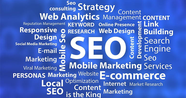 How to Find a Reputable SEO Company in New York?