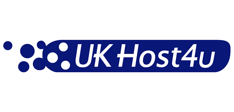 UKHost4u - Review and Testing