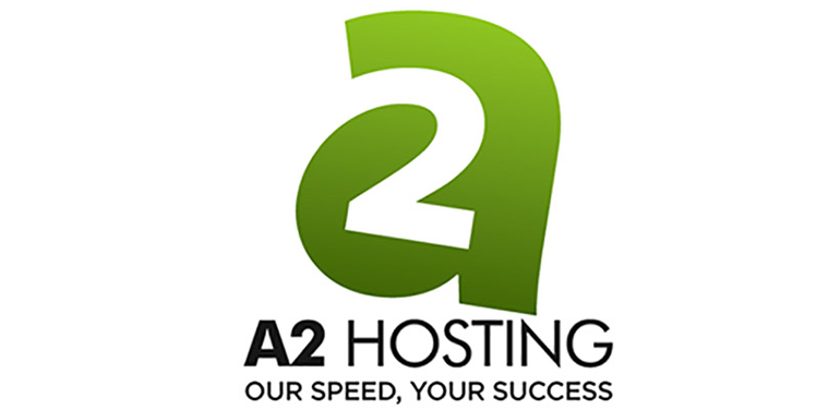 A2 Web Hosting's Top Class Services