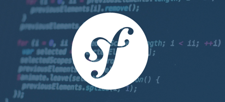 What to Consider When Hiring a Symfony Development Company