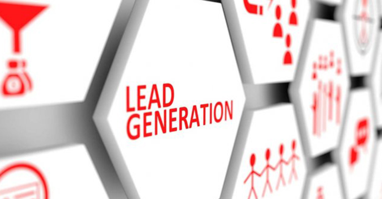 Ways on How to Optimize Your Website to Increase Lead Generation