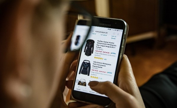 8 Tips To Help You Optimize Your Ecommerce Website for Mobile Devices 2
