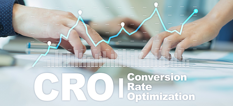 Top 3 Actionable Conversion Rate Optimization Strategies To Increase Your Sales
