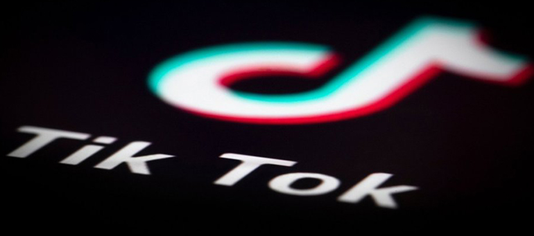 How to Promote Your Account on TikTok