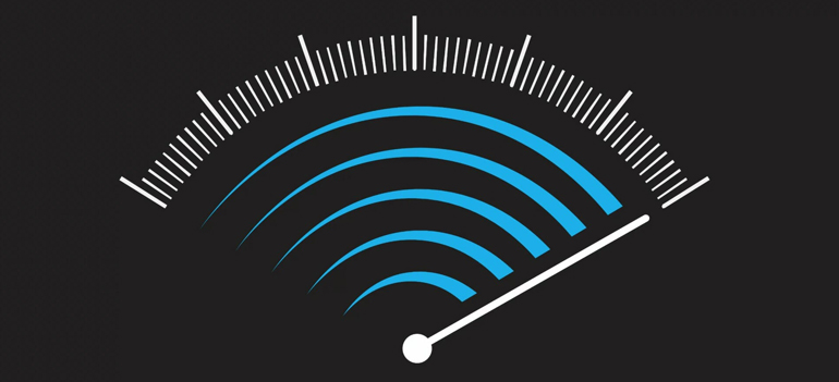 How Internet Speed Impacts the Life of a Designer