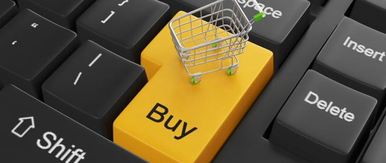 Sales-Boosting Website Design Tips