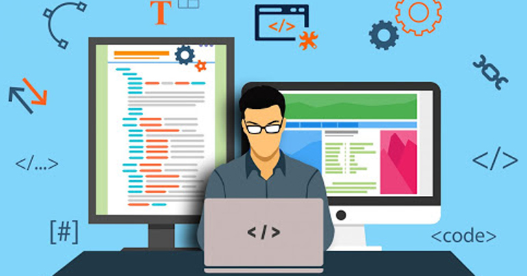 How to Get Started With a Career in Web Design