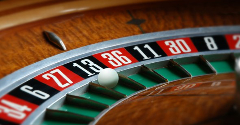 Stay Clear of These Mistakes in Casino Website Design and Functionality