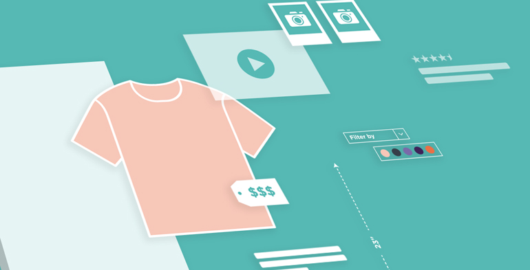 Six Tips for Effective Ecommerce Merchandising