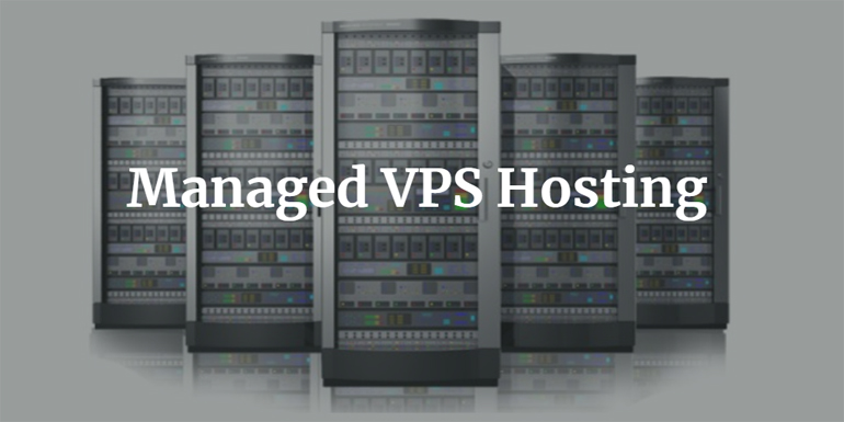 Why Managed VPS Hosting is Better Than Unmanaged?