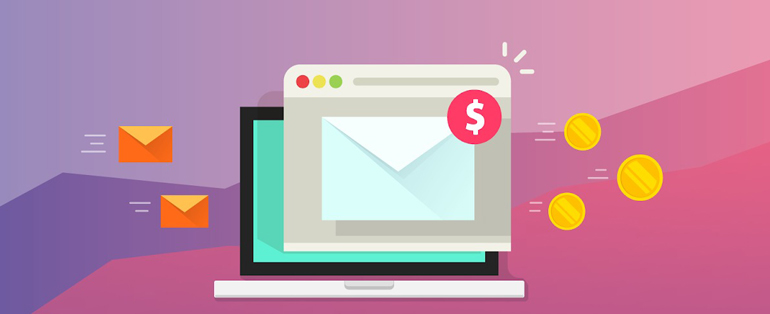 How to Choose the Best Email Automation Software
