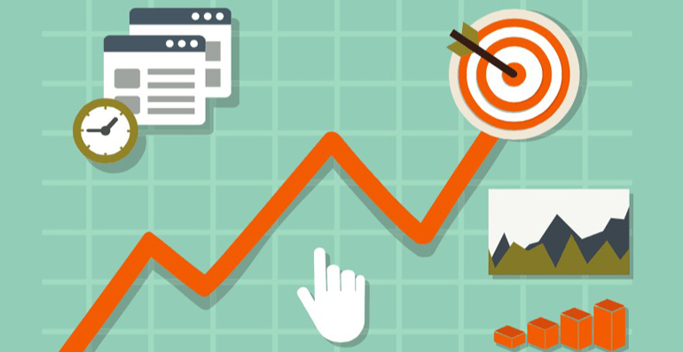 7 Tips to Increase Your Landing Page Conversion Rates