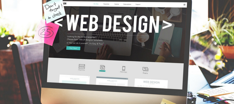 Analysing the Nuances of Web Design Agency Services