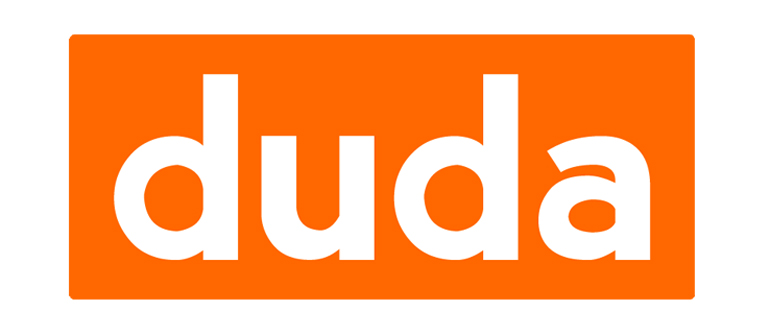 What Is Duda?