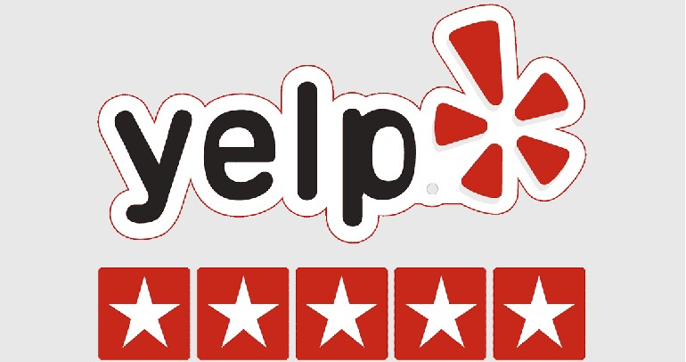 A Guide to Improving your Business' Yelp Reviews