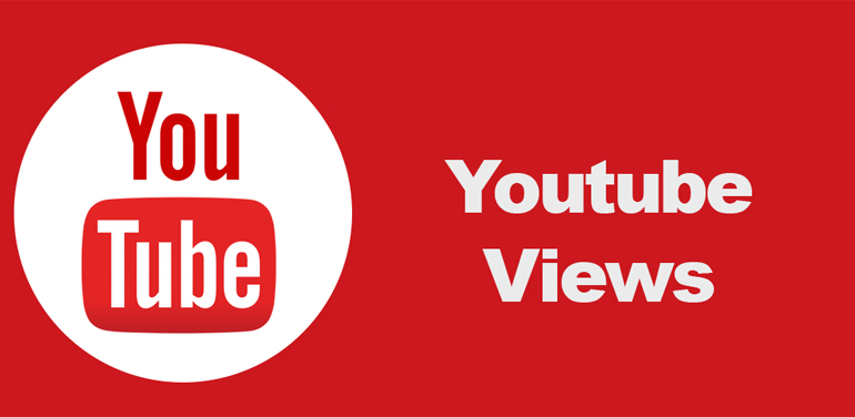 Tips to Earn More YouTube Views