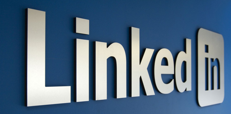 6 Ways To Get More Traffic From LinkedIn Back to Your Site