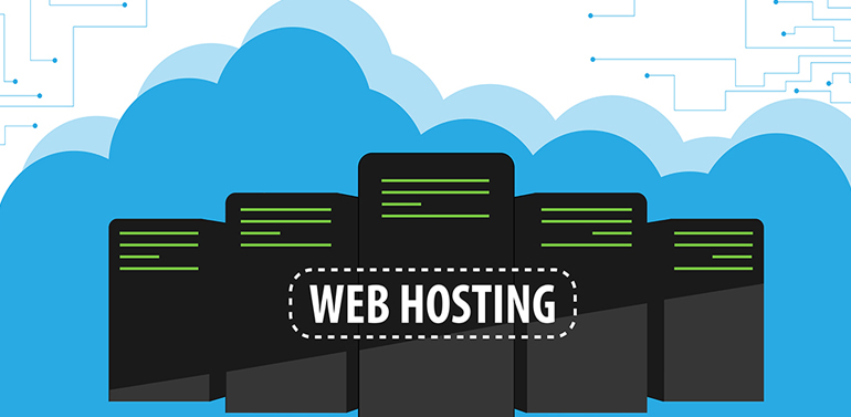 Web Hosting In France and What You Can Do To Stand Out