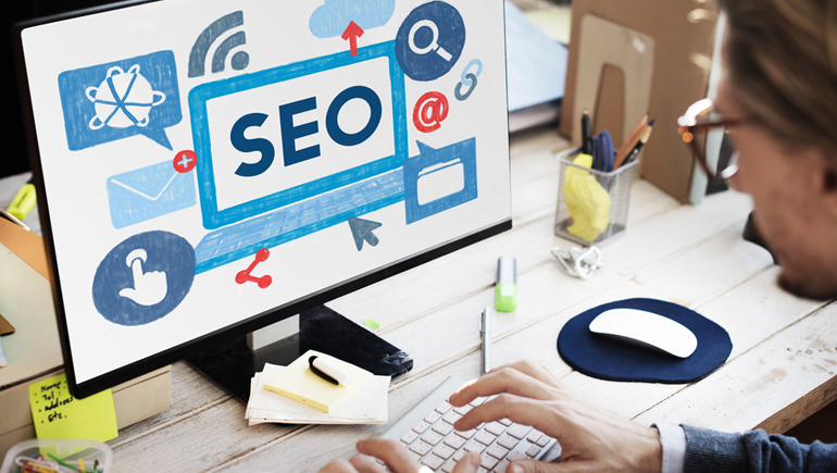 8 Great SEO Plugins for WordPress