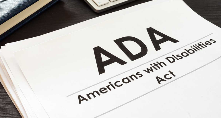 5 ADA Compliance Tips Every Brand and Business Should Follow