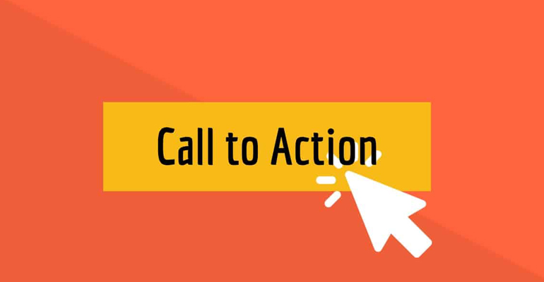 5 Strategies to Boost the Power of Your Call to Action (CTA)