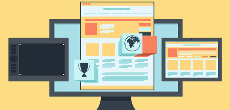 5 Must-Haves When Choosing a Website Builder