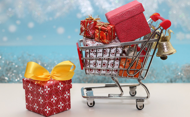 5 Essentials Tips to Prepare Your eCommerce Store for the Holidays