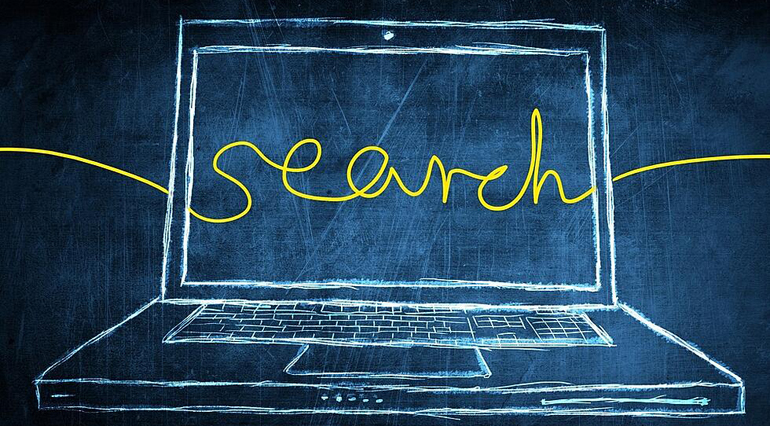 Technical SEO Tips for Ecommerce Websites to Boost Traffic