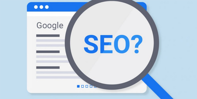 SEO for the Masses 1
