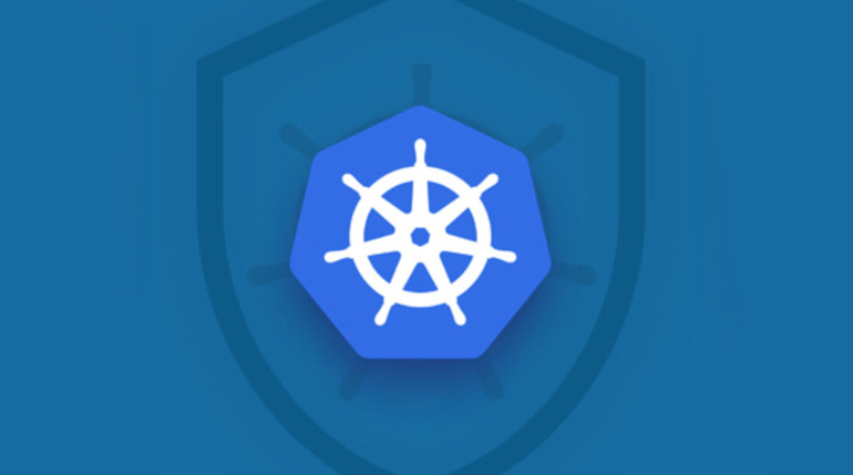 The Most Common Kubernetes Security Issues and How You Can Mitigate Them
