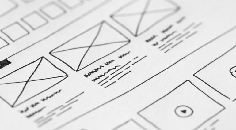 6 Best Web Design Side Hustles