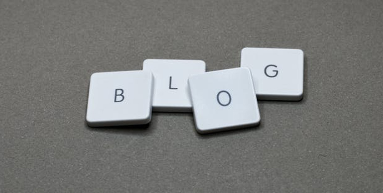 How to Design a Company Blog for Lead Generation