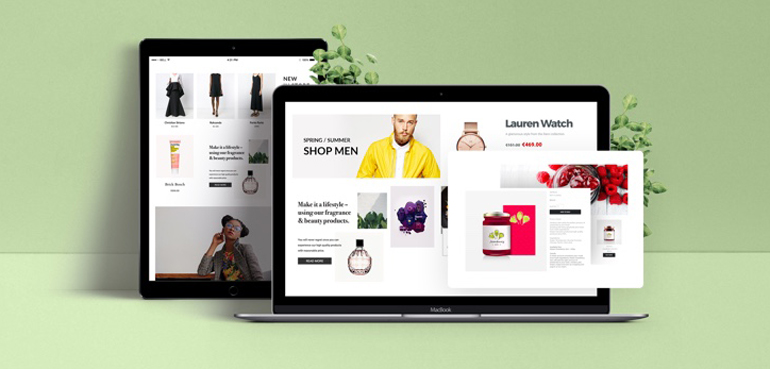 Tips and techniques to make sure an e-commerce website works flawlessly