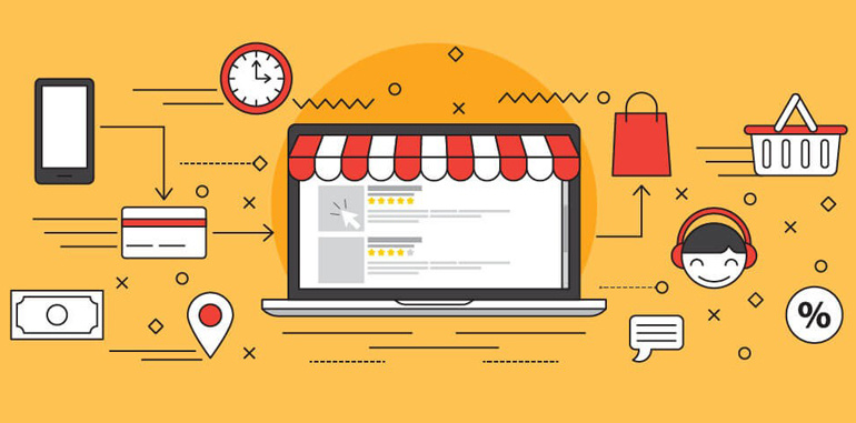 Ecommerce Trends That You Should Know This Year