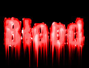 Blood Effect
