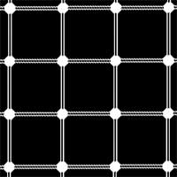Blinking Dots Optical Illusion
