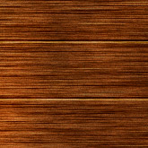 Make Wood Background in Photoshop