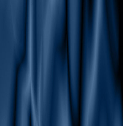 Custom made drapery patterns for Curtain patterns texture