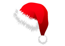 christmas-hat.jpg