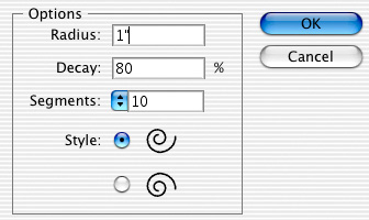 Spiral Tool Mysteries - Solved! | Adobe Illustrator