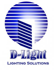 Enlightened Gate Effect Logo
