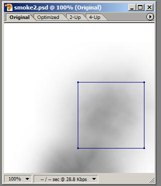 photoshop how to move embedded object