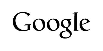 google  text